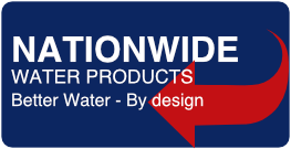 Nationwide Water Products Ltd
